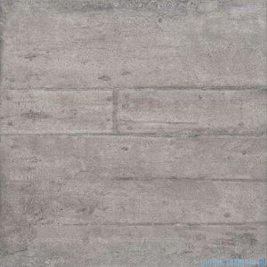 Provenza RE-USE Malta Grey płytka podłogowa 60x60