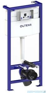 Oltens Triberg stelaż podtynkowy do miski WC wiszącej 50001000