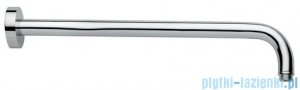Paffoni Ramię deszczownicy L=300 mm ZSOF035CR
