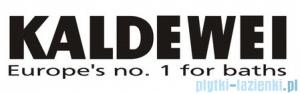 Kaldewei Rama montażowa model 5300 do brodzików FR 530000180000