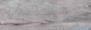 Ceramika Color Terra grey płytka ścienna 25x75