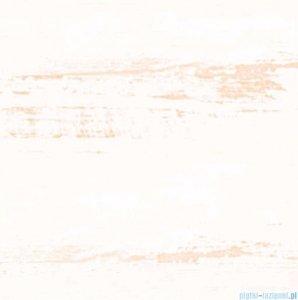 Ceramika Color Village white płytka podłogowa 33,3x33,3