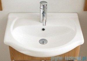 Antado umywalka ceramiczna 67x42,5 cm 916413