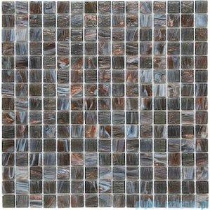 Dunin Jade mozaika szklana 32x32cm 017