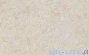 Ceramika Color Corso cream płytka ścienna 25x40