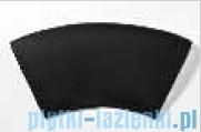 Poolspa Poduszka żelowa Maio czarna PD0000050