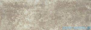 Paradyż Trakt beige płytka podłogowa 24,7x75