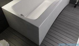 Cersanit Panel boczny do wanny Zen S401-100