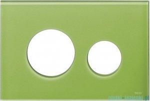 Tece Obudowa ze szkła-do WC Teceloop trawiasta zieleń 9.240.685