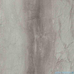 Ceramika Color Terra grey płytka podłogowa 45x45