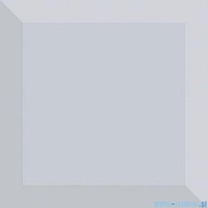 Paradyż Tamoe kafel grys płytka ścienna 9,8x9,8
