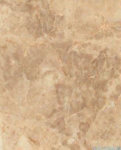 Ceramika Color Isla brown płytka ścienna 20x25
