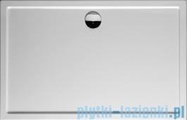 Riho Zurich brodzik prostokątny płaski 274 120x80x4,5 DA74