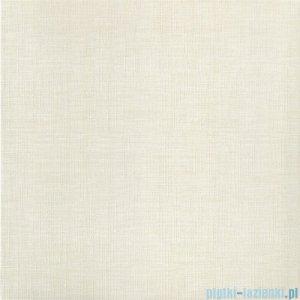 Paradyż Toli bianco płytka podłogowa 50x50