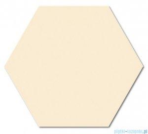 Realonda Opal Crema płytka podłogowa 33x28,5