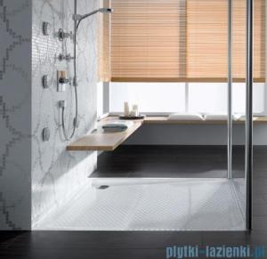 KaldeweiBrodzik Duschplan model 422-1 120x120x6,5cm 432200010001