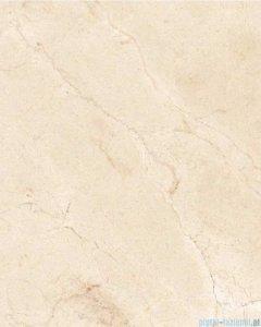 Ceramika Color Sand pearl płytka ścienna 20x25