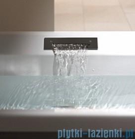Duravit 2nd floor Kaskada lewa 790215 00 0 00 1000