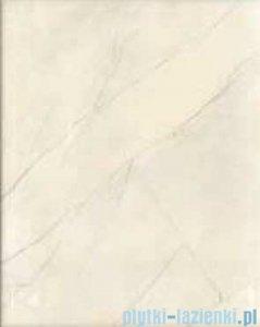 Ceramika Color Arcana cream płytka ścienna 20x25