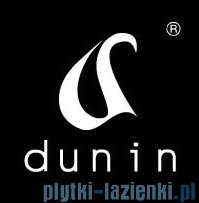 Dunin Wallstar pilaster PIL-017