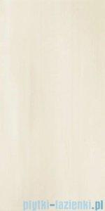 Paradyż Domus beige płytka ścienna 30x60