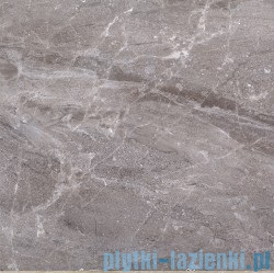 Pilch Barcelona szary płytka podłogowa 59,6x59,6