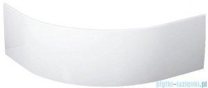 Schedpol obudowa brodzika Delia 90x90cm 5.021