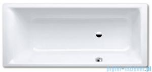 Kaldewei Puro Wanna z przelewem z boku model 684 160x70x42cm 258400010001