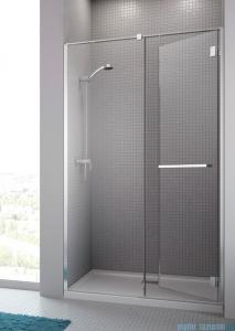 Radaway Carena DWJ Drzwi prysznicowe 100 prawe szkło brązowe 34322-01-08NR