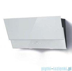 Best Split HF biały 80 okap kuchenny naścienny 07F62053