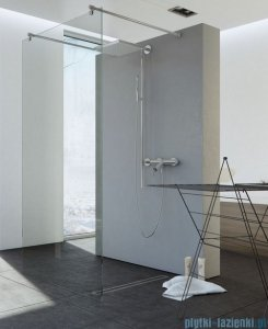 Sea Horse Easy In ścianka prysznicowa typu Walk In  100 cm przejrzyste BK252T10