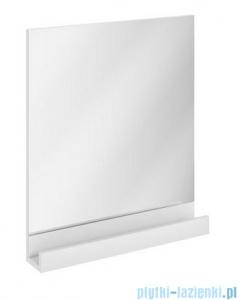 Ravak 10º lustro 65cm białe X000000851