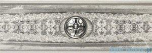 Baldocer Bernini Cenefa listwa 12x33,3