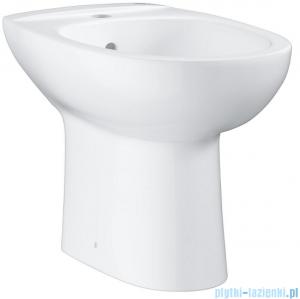 Grohe Bau Ceramic bidet stojący biały 39432000