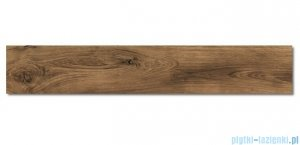 Peronda Mumble -H płytka podłogowa 15,3x91