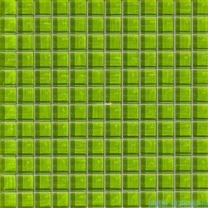 Mozaika szklana Pilch Zebrano 30x30