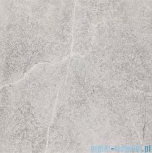 Ceramika Color Smooth Stone grey płytka podłogowa 45x45