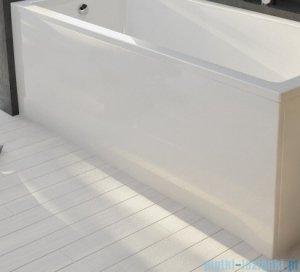 Sanplast  Free Line OWP/FREE obudowa 130 cm biała 620-040-2020-01-000
