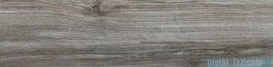 Cisa Ceramiche Atelier Grafite płytka podłogowa 30x120