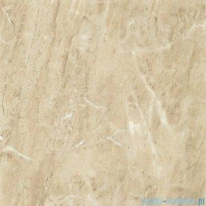 Paradyż Pavi beige płytka podłogowa 60x60