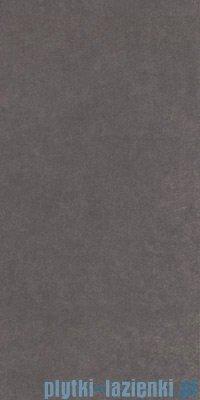 Paradyż Intero grafit płytka podłogowa 29,8x59,8