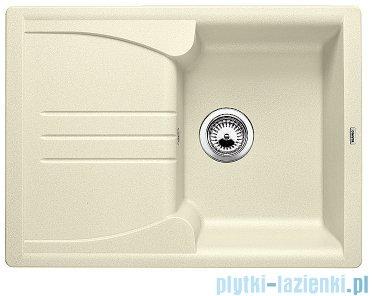 Blanco Enos 40 S Zlewozmywak Silgranit PuraDur kolor: jaśmin  bez kor. aut. 514230