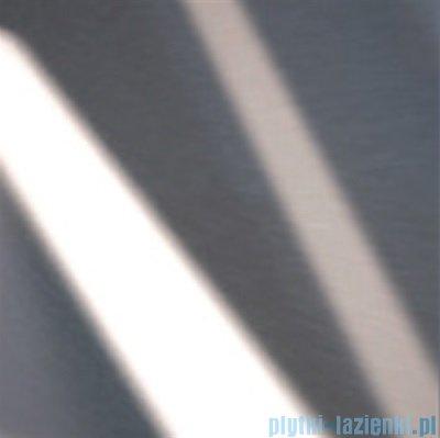 Wiper Premium Slim Pure odpływ liniowy 100 cm z kołnierzem WPS1000PU
