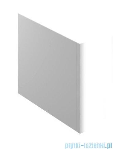 Polimat obudowa wanny boczna 80cm
