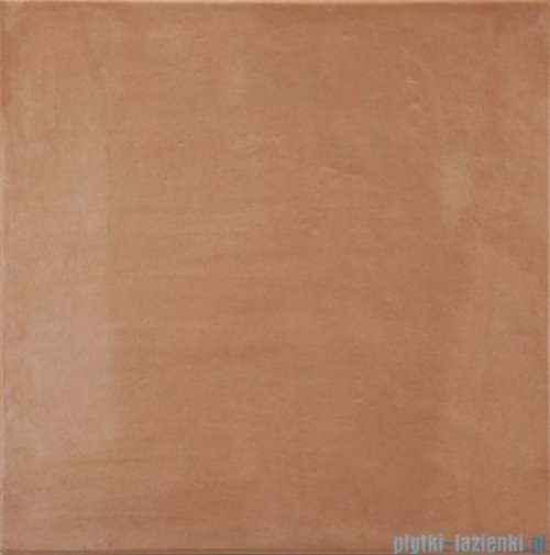 Argenta Marsala Caldera płytka podłogowa 33,3x33,3