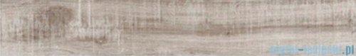 Cotto Tuscania North Wind Grey płytka podłogowa 15x90
