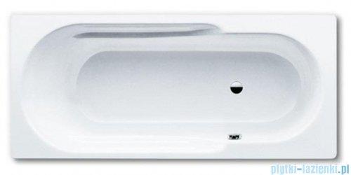Kaldewei Rondo model 700 170x75x44cm 221500010001