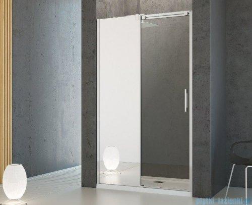 Radaway Espera DWJ Mirror Drzwi wnękowe przesuwne 140 lewe szkło przejrzyste