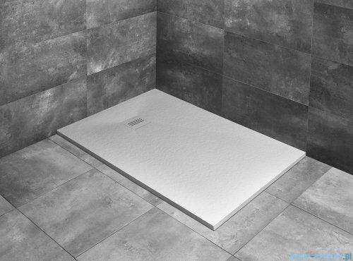 Radaway Kyntos F brodzik 150x90cm biały