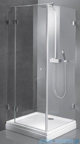 Riho Scandic Lift M203 kabina prysznicowa  160x90x200cm lewa GX0902601